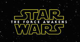 The 'Star Wars: Force Awakens' Trailer Is Here - And It Is Amazing!