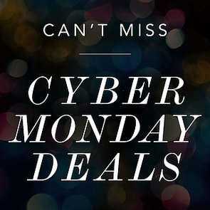 Can't-Miss Cyber Monday Deals!
