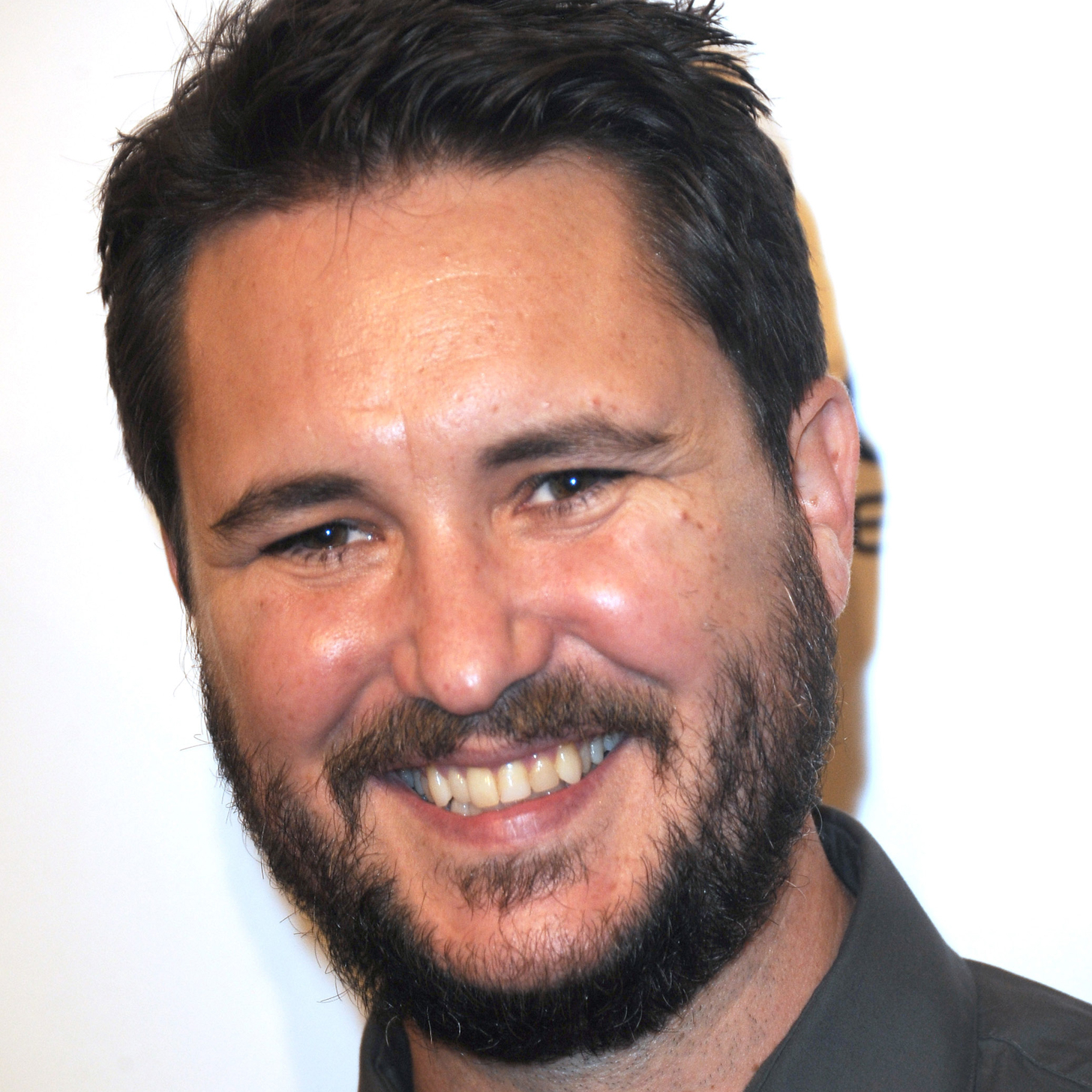 Wil Wheaton Share This Link