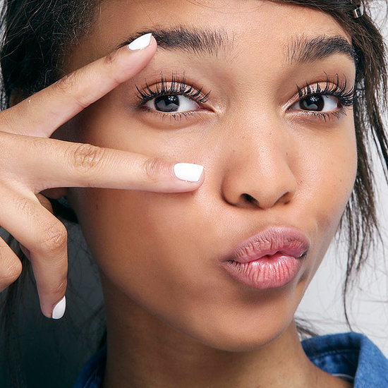 Why You Need Eyelash Extensions