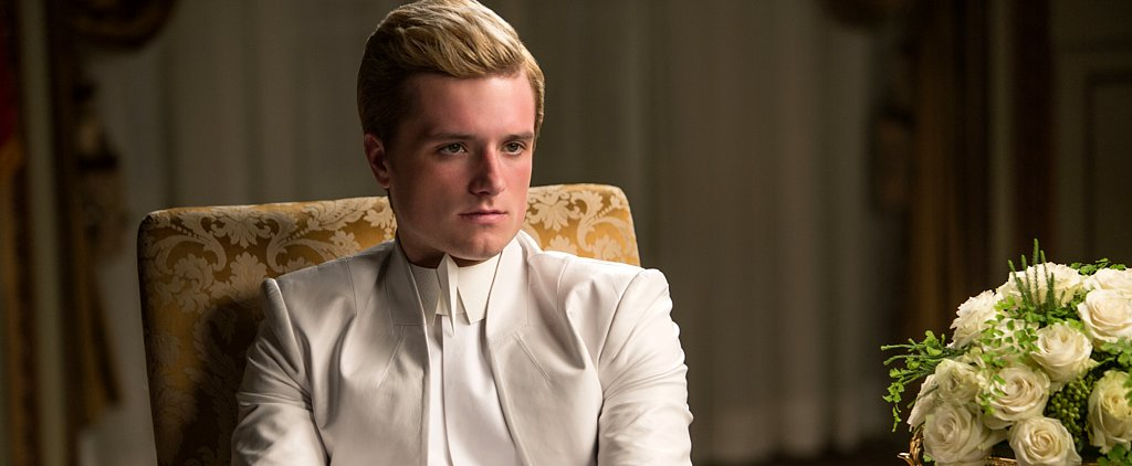 Mockingjay Continues Its Reign at the Box Office