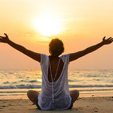 What Is Transcendental Meditation and How to Do It