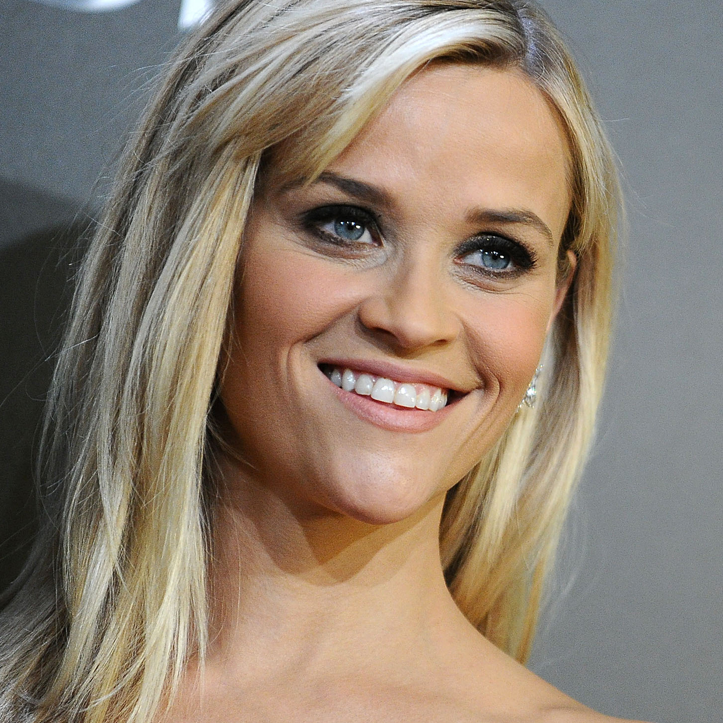 reese witherspoon moviesreese witherspoon daughter, reese witherspoon movies, reese witherspoon shake it off, reese witherspoon sing, reese witherspoon vk, reese witherspoon 2016, reese witherspoon 2017, reese witherspoon films, reese witherspoon husband, reese witherspoon википедия, reese witherspoon young, reese witherspoon singing, reese witherspoon gif, reese witherspoon nick kroll, reese witherspoon imdb, reese witherspoon venus, reese witherspoon oscar, reese witherspoon street style, reese witherspoon fansite, reese witherspoon фильмы