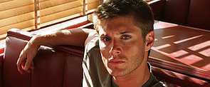 21 Exceptionally Hot Pictures of Jensen Ackles