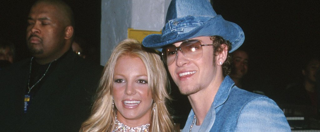 All Hail the Princess of Pop: Britney Spears's 15 Most Memorable Outfits Ever