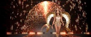 Seht alle Bilder der Victoria's Secret Fashion Show in London!