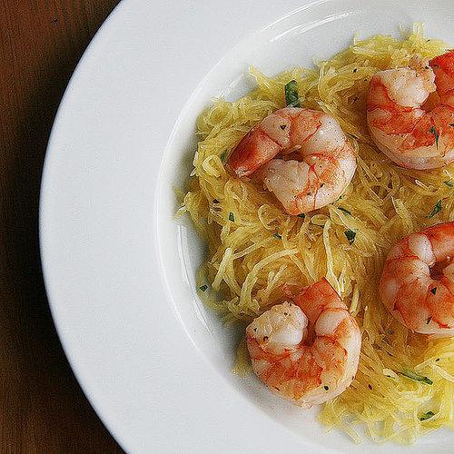 Low-Carb Pasta Recipes
