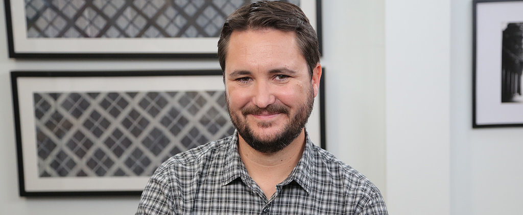 Why Wil Wheaton Is Finally at Peace With His Role on The Big Bang Theory