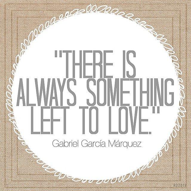 Feel the #Love on Instagram
