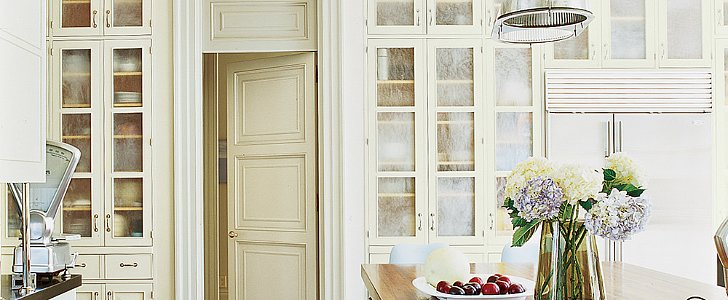 10 Affordable Updates to Make Your Kitchen Look Expensive