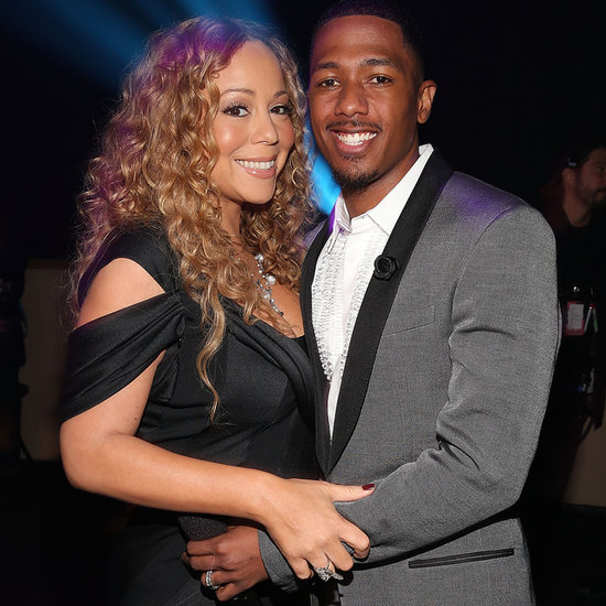 Celebrity Splits, Breakups and Divorces in 2014