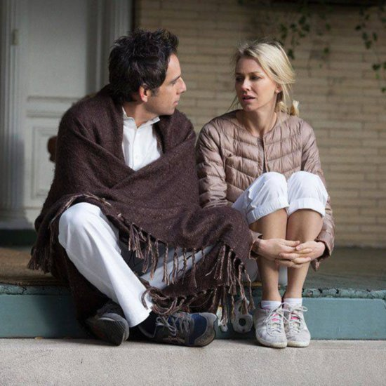 You're Going to Love Adam Driver and Ben Stiller as BFFs in the While We're Young Trailer