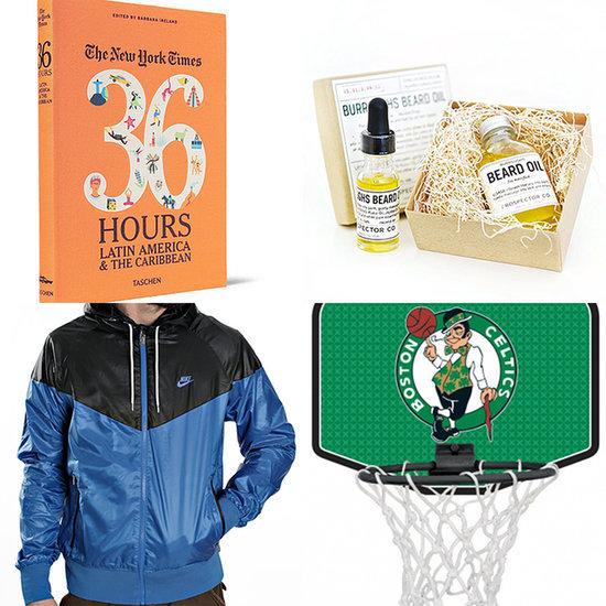 Christmas Gift Ideas For Men