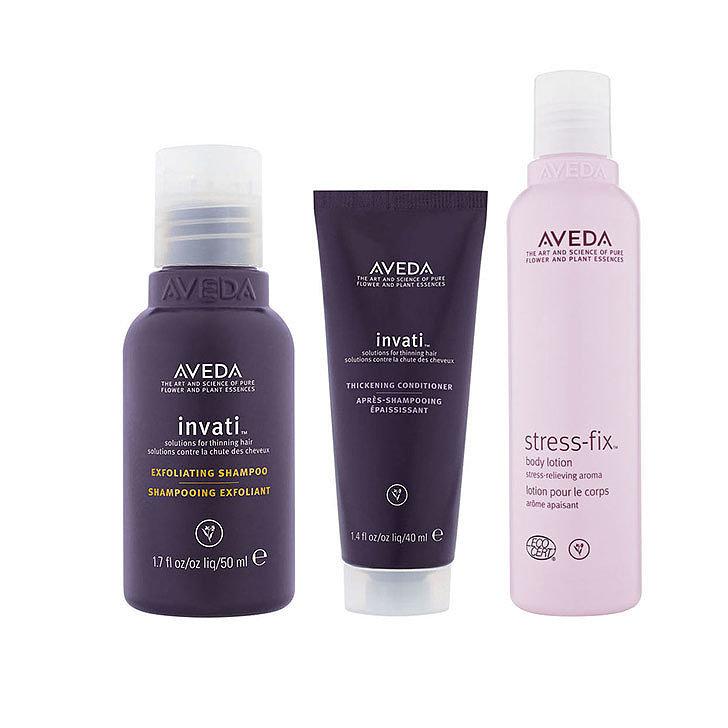 Aveda Hairspray Travel Size