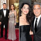 The Best Celebrity Headlines of 2014!