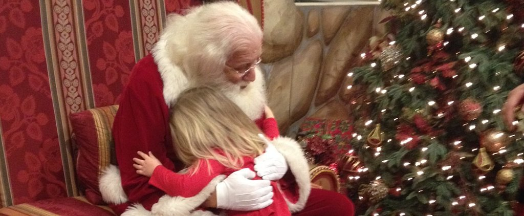 6 Reasons Why the Holidays Are the Best Time of Year to Be a Parent