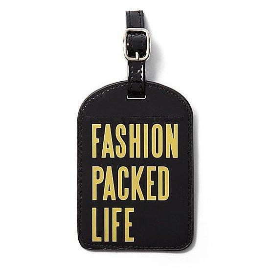 Fashion Gift Ideas 2014