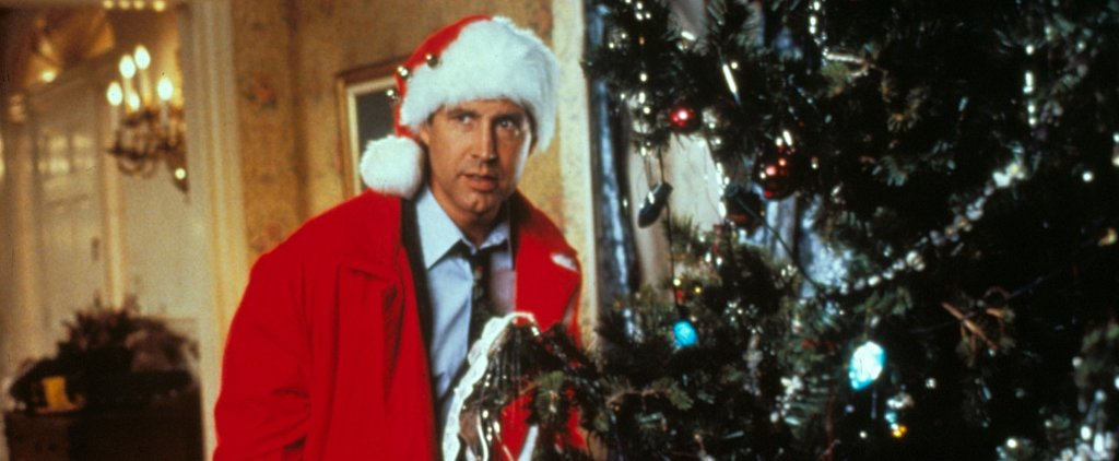 The 17 Christmas Movies You Have to Watch at Least Once