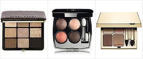 30 Makeup Palettes That Will Please Every Beauty Addict