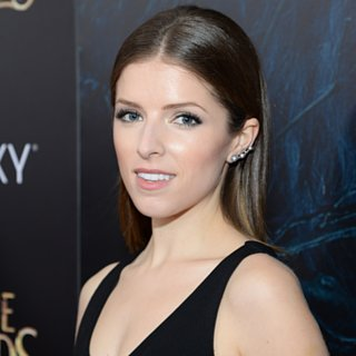 Celebrity Red Carpet Style at Into the Woods Premiere
