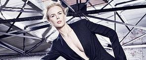 """Nicole Kidman: """"Every Month I'm Like, 'I Hope I'm Pregnant!'"""""""
