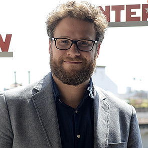 Seth Rogen The Interview Interview | Video