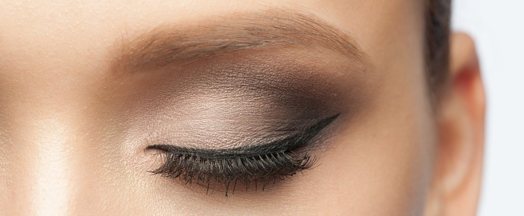8 Eyeliners Every Woman Should Add to Her Collection