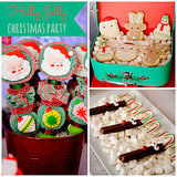 How to Throw the Ultimate Kid-Friendly Christmas Party