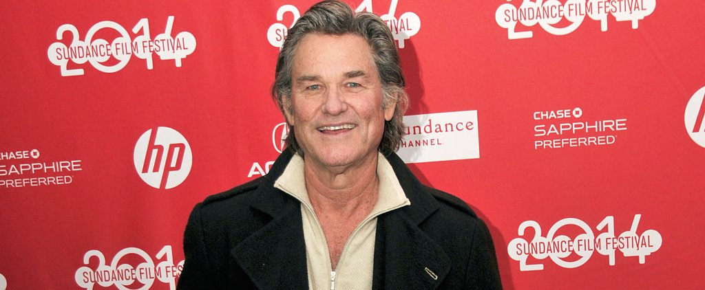 Kurt Russell's Lost Star Wars Audition Tape Is Unbelievable