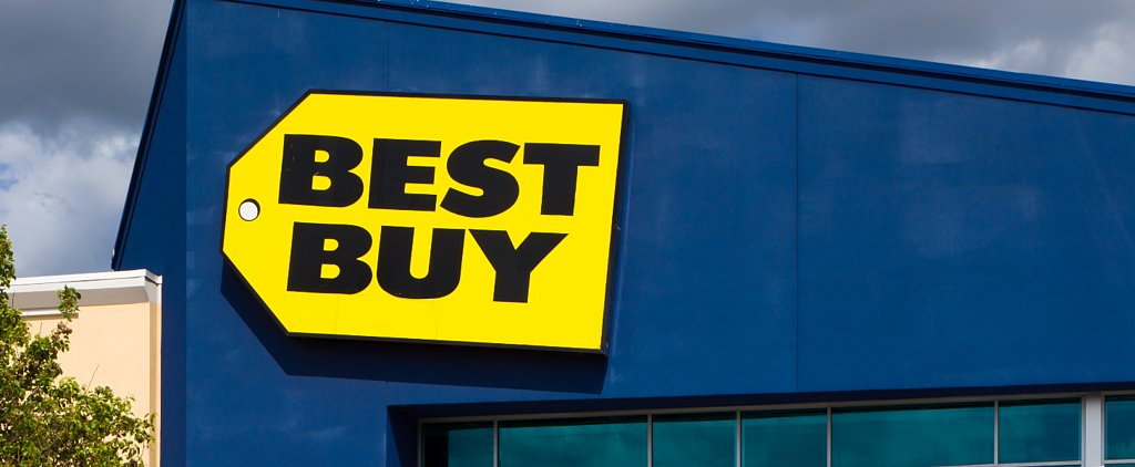 Was Best Buy's Attempt to Chime In on Serial Offensive?