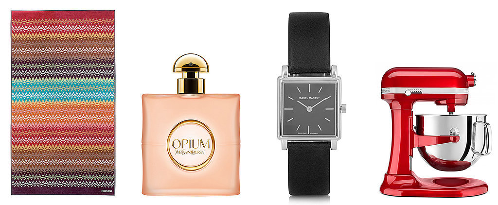 Gift Ideas Guaranteed to Make You Mum's Favourite Child This Christmas