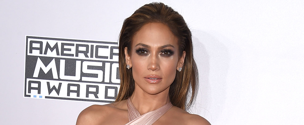 30 Latina-Approved Products to Make You Glow Like Jennifer Lopez