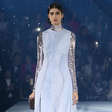 Dior Pre-Fall 2015 Show