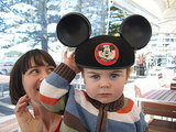 17 Ways Disney World Isn't So Magical For Parents