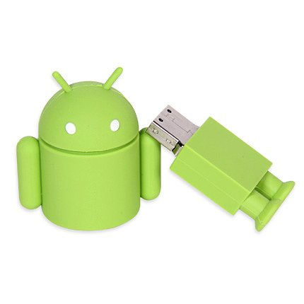Android Gifts