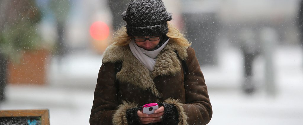 Know the Freezing Points For Your Pricey Smartphones
