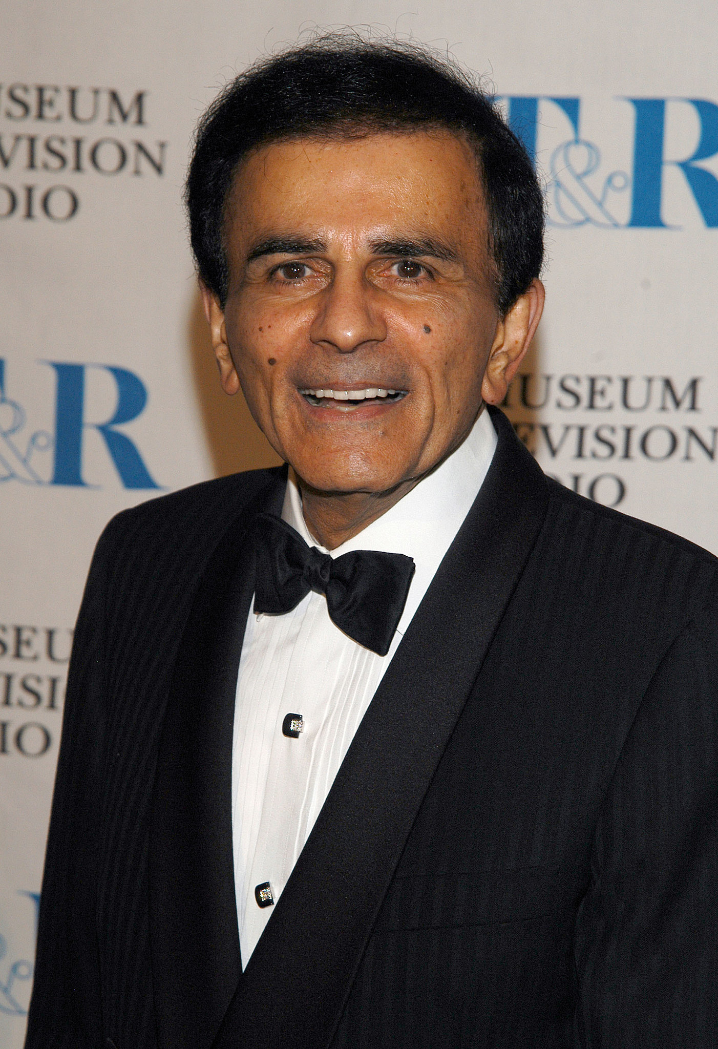 Radio icon Casey Kasem died in June at the age of 82.