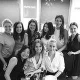 POPSUGAR Australia's Week In Pictures