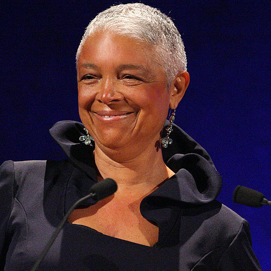 Camille Cosby's Statement on Bill Cosby Assault Allegations