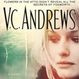 Echoes of Dollanganger by V.C. Andrews Book Excerpt