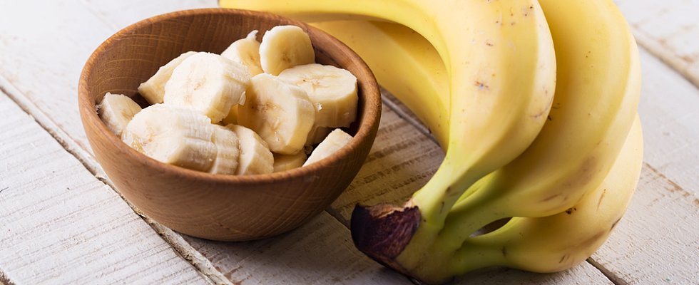 Are All Those Calories in Bananas Worth the Bite?