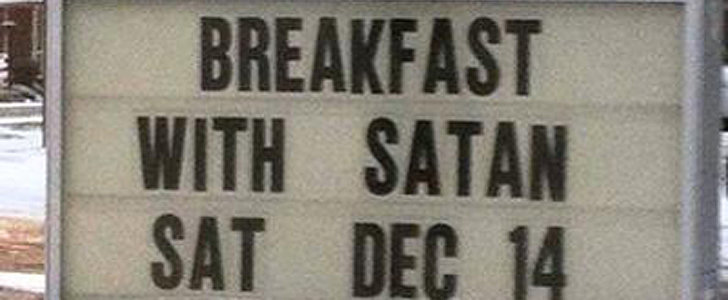 10 of the Most Hilarious Christmas Fails of All Time