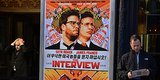 Sony Hacking Fallout Explodes As Theaters Cancel 'The Interview' Showings