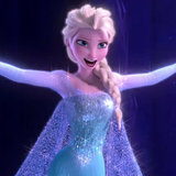 Frozen Director Apologizes For