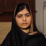 """Malala Yousafzai on Pakistan School Attack: """"My Family and I Are Heartbroken"""""""
