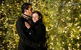We're Crazy About These Holiday Proposals From HowHeAsked.com