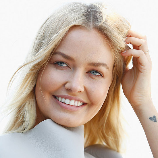 Pictures of Lara Bingle's Most Beautiful Moments