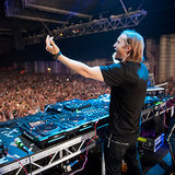 10 David Guetta Songs to Turn a Trip to the Gym Into a Night on the Town