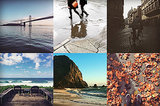 Instagram Says Its Five New Filters Are the 'Best Yet'
