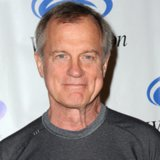 Stephen Collins' Apology For Molesting Children